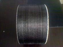 供应哈尔滨特种建材碳纤维布
