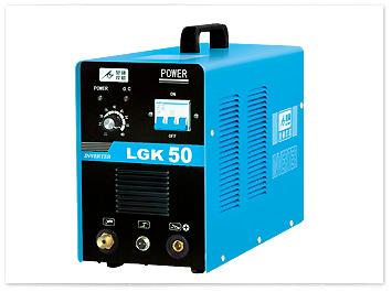 奥神lgk-50空气等离子切割机生产供应商:大连达人