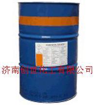 供应四氯乙烯厂家价格,山东济南创世化工供应现货