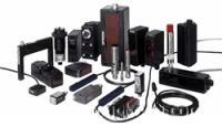 供应RGIE测速电机RADIOTRD-2EH500B光洋编码器特