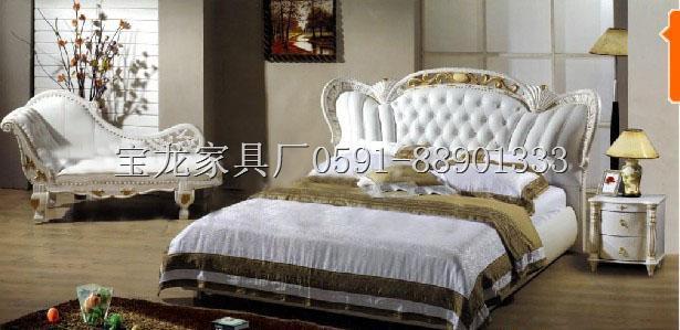 【福州欧式沙发家具图片大全】福州欧式沙发家具图片