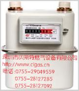 台湾IMT品牌10KPA微压表图片