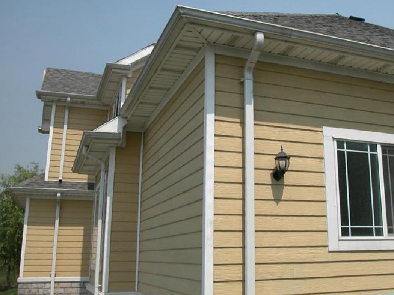 别墅外墙装修效果图,三层小别墅外墙效果图,别墅外墙装饰效果图,