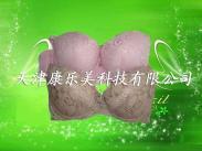 天津托玛琳文胸健康保健文胸图片
