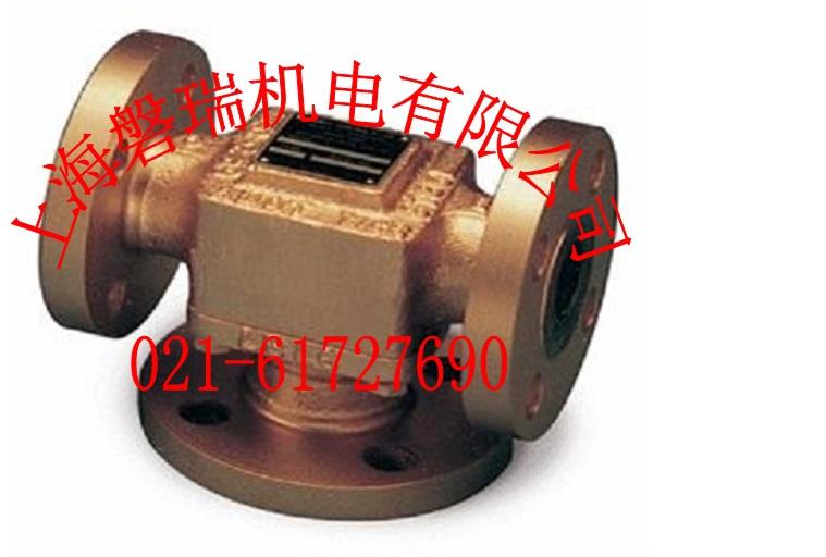 点此返回e型温控阀工作原理 amot温控阀基于石蜡黄铜混合物的热胀图片
