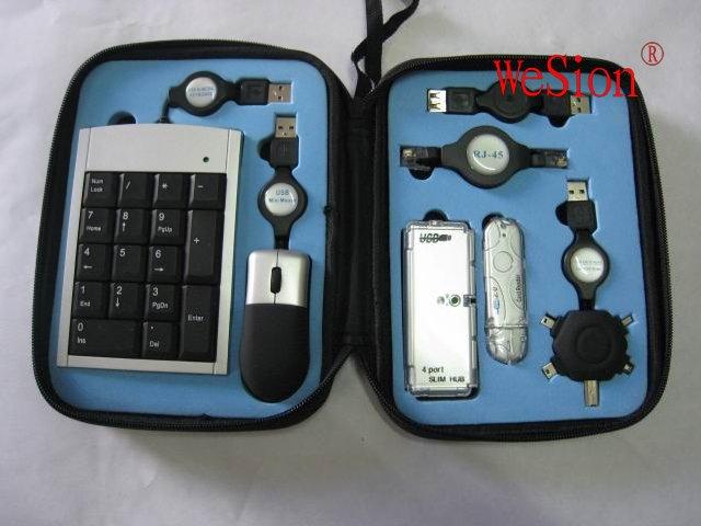 供应USB电脑工具包-USB鼠标批发