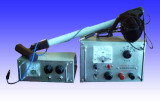 供应电缆探测仪