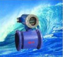 供应天津电磁流量计测硫酸铁溶液
