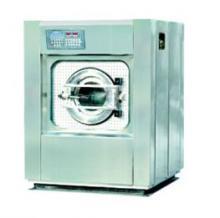 供应酒店洗衣房专用设备