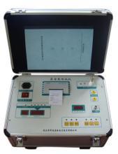 供应ZKZ-III真空度测试仪