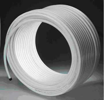 供应PERT地暖管材管件批发