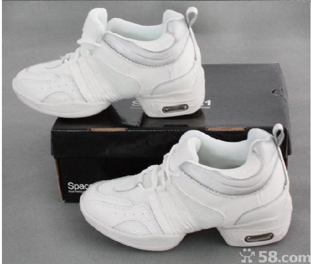 鞋太空一号瘦身鞋
