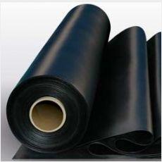 供应黄石HDPE土工膜具有很好的化学稳定性,耐酸,耐碱