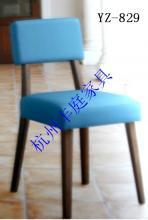 供应杭州家具公司生产餐椅定做,杭州餐椅厂家