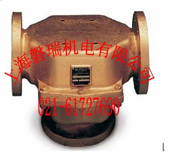 主营:             工作原理 amot温控阀基于石蜡图片