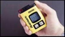 供应T40硫化氢检测仪