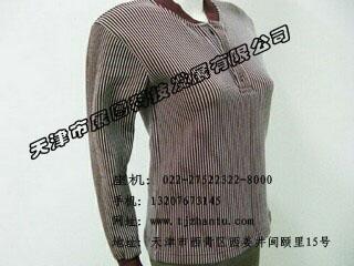 织造加工-提供竹纤维磁石保暖套服加工大量批发【图】批发