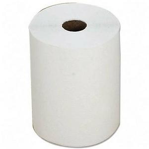 司生产供应卷筒擦手纸