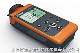 氯气检测仪