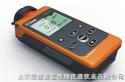 高浓度臭氧气体检测仪图片