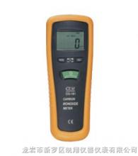 供应龙岩一氧化碳检测仪