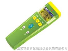 供应一氧化碳测试仪器