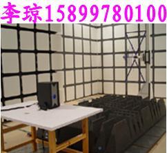 办锂离子电池UL认证,UL1642,UL2054认证