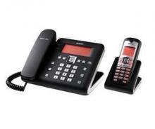 西门子C670无绳电话机,广州西门子C670子母机,无绳电话机