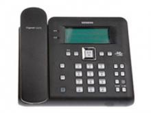 西门子C675无绳电话机,广州西门子无绳电话机C675