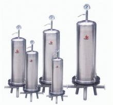 供应玉米汁饮料生产设备