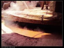 供应广州聚合氯化铝
