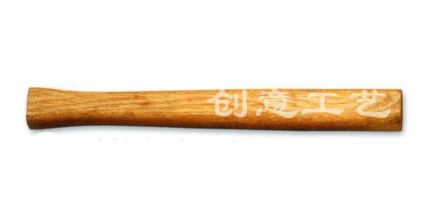 木制榔头柄图片