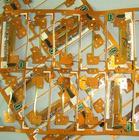 深圳柔性线路板回收,深圳镀金线路板回收