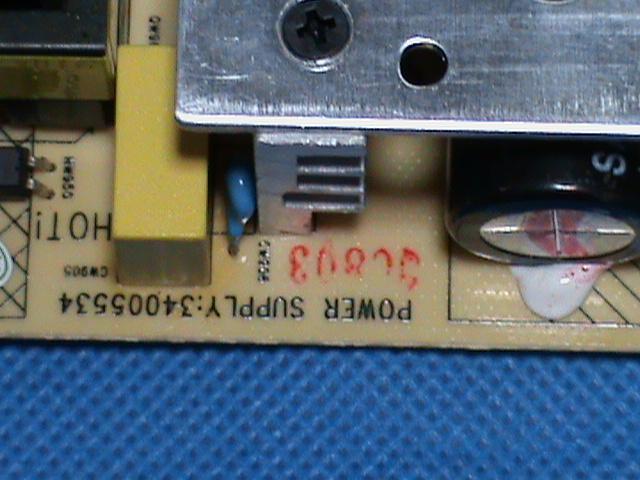 电源板_电源板供货商_供应康佳电源板34005534