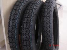供应摩托车轮胎275-14