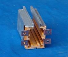 供应铝塑复合滑触线