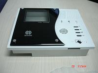 CNC塑胶手板厂家  CNC手板厂家 CNC手板打样厂家 手板模型