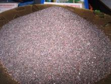 供应人造棕刚玉,一级棕刚玉磨料,棕刚玉微粉