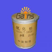 供应72氧化钴三氧化二钴玻璃陶瓷专用氧化钴价格性质