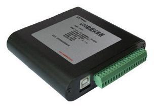 供应USB开关量输入输出卡USB5529批发