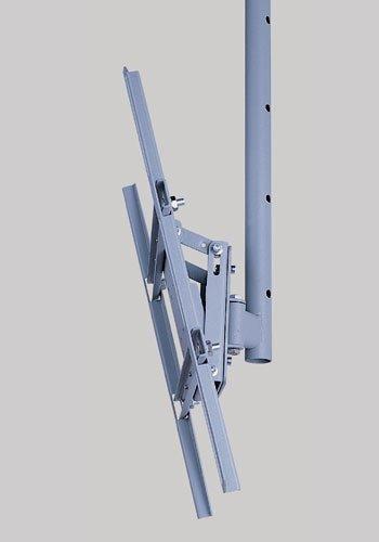 供应富达牌40寸以下液晶电视吊架批发