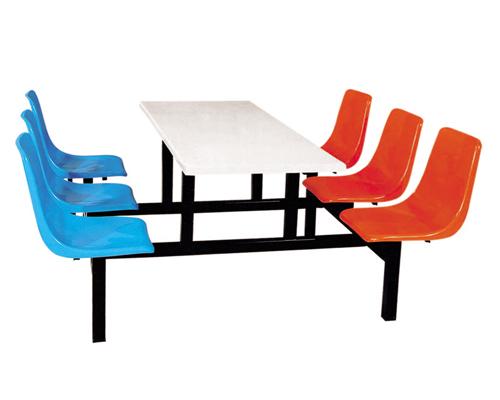 供应快餐桌椅bh-226快餐桌椅bh226