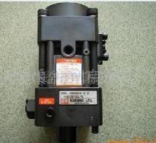 供应高压气动泵