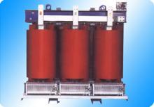 供应S9S11系列、干式油浸式变压器各种型号变压器资质值得信赖