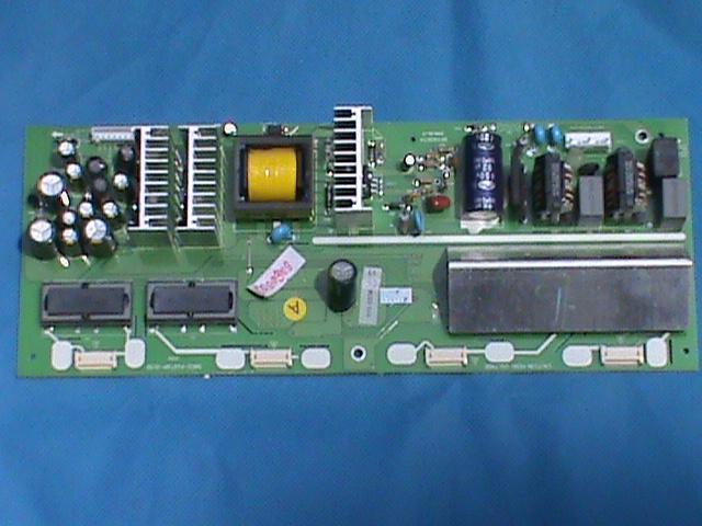 供应创维电源背光一体板5800-p26tqm-0010