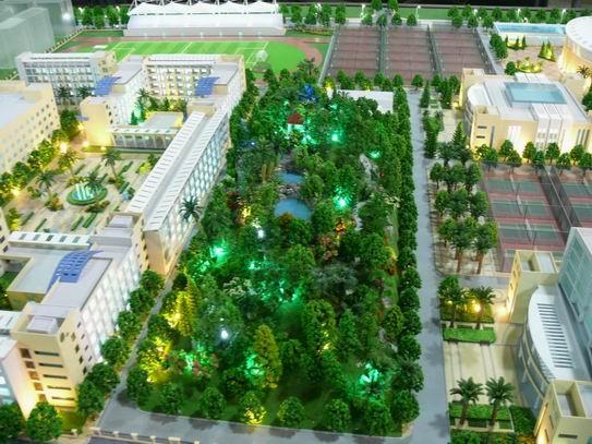 供应杭州建筑模型制作,建筑模型制作,地产模型制作,沙盘模型制作
