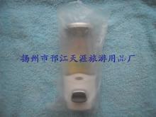 供应皂液器、酒店皂液器、宾馆皂液器