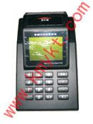 会员卡管理系统图片