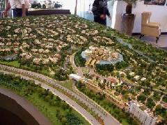 供应马来西亚沙盘模型制作公司,建筑模型制作,沙盘模型制作