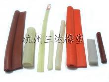 温州耐高温硅胶管温州耐高温硅胶条报价
